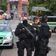 Drei Tote und mehrere Verletzte bei Messerattacke in Würzburg