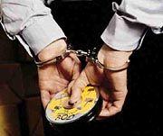 """Erwischt: """"Drink or Die"""" ist der bisher größte Raubkopierer-Ring, der durch eine internationale Polizei-Kooperation ausgehoben wurde"""