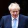 Boris Johnson mischt schon wieder beim Regieren mit