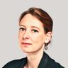 Susanne Götze