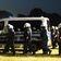 Polizei löst erneut Feier in Hamburger Stadtpark auf