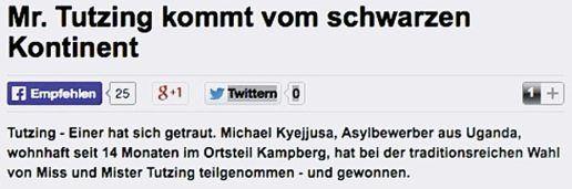 Von Merkur-online.de