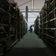 Pro Bitcoin-Transaktion entsteht ein halbes Pfund Elektroschrott