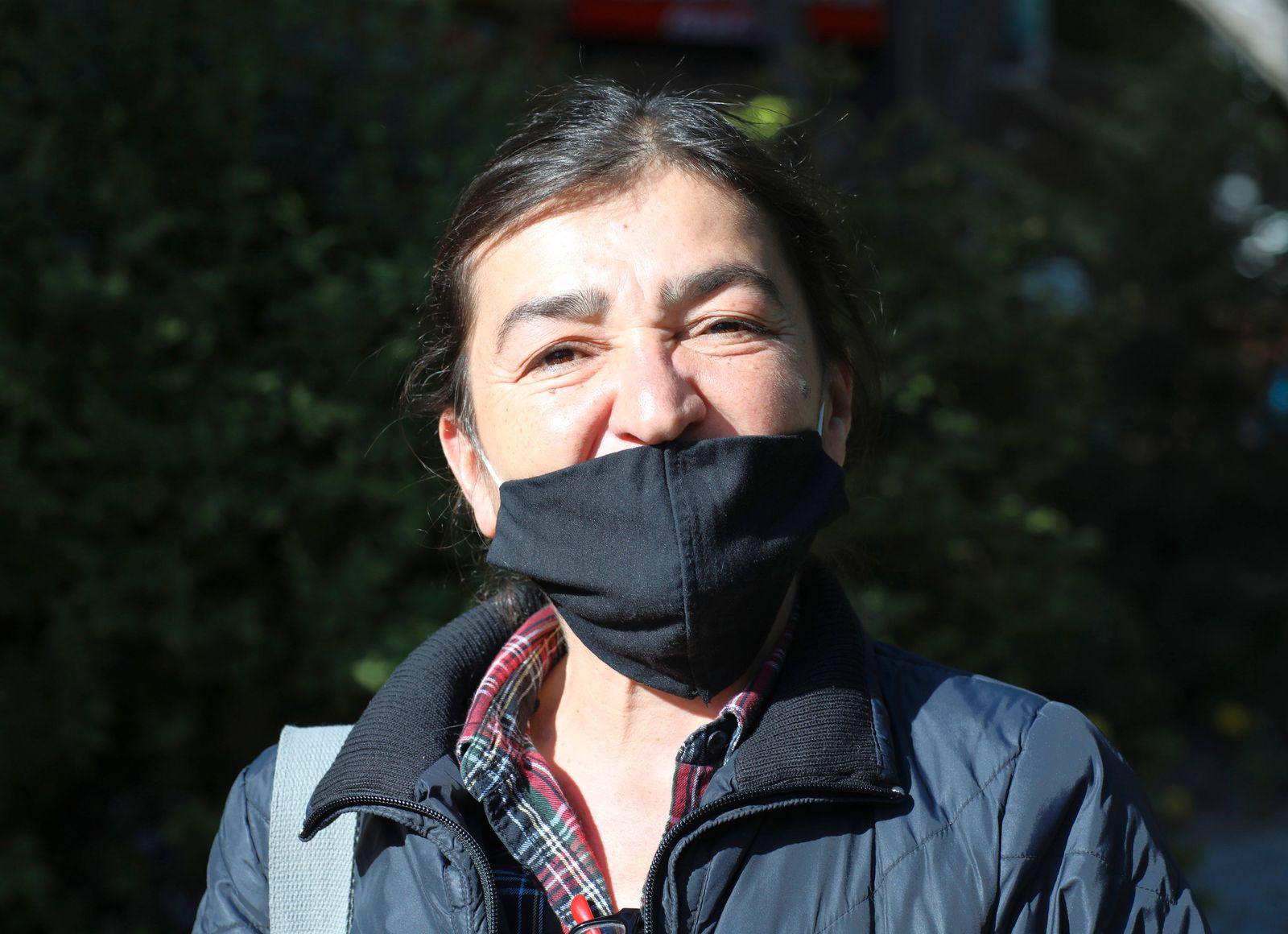 Turkey Journalists Detaines