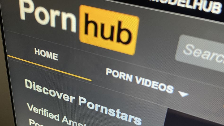 Rape pornhub RAPE TUBE