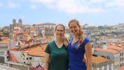 Aus der Traum vom Sommerurlaub in Portugal