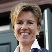"Quandt-Erbin Klatten: Bitte um ""Sorgfalt"" und ""Fairness"""
