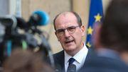 Frankreich will Rentenreform erneut vertagen