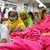 Modeketten stornieren Aufträge in Südasien