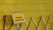 Göttingen plant Hunderte Tests in Wohnanlage