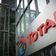 Total und Chevron stoppen Zahlungen an Junta