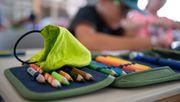 Maskenpflicht im Unterricht an Grundschulen ist rechtens