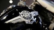 Harley-Davidson prüft Klage gegen EU-Zölle
