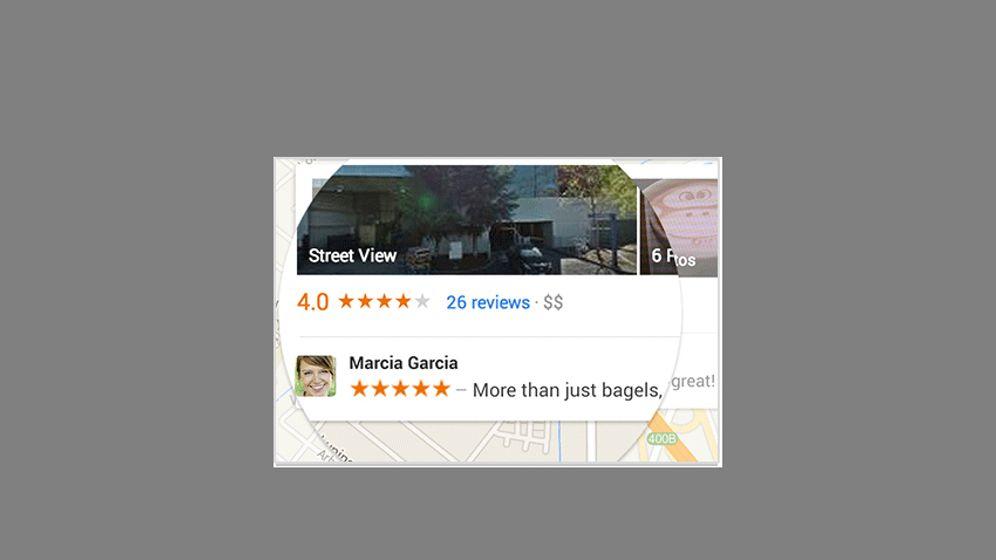 Anzeigen mit Nutzerdaten: Google+ wird Werbenetzwerk