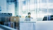Kann mir der Arbeitgeber wegen Kurzarbeit meinen Urlaub kürzen?