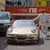 Porsche mit Pedalen