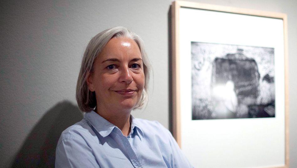 Getötete deutsche Fotografin: Afghanistan - ihre Liebe, ihr Verderben