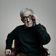 Wie Woody Allen auf den Missbrauchsvorwurf reagiert