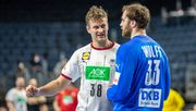 Spiele der Handball-WM finden nun doch ohne Zuschauer statt