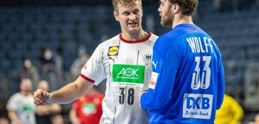 Handball-WM 2021: Spiele in Ägypten nun doch ohne Zuschauer