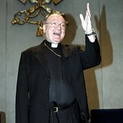 """Kardinal Martino: """"Isrealis und Palästinenser sind beide schuld"""""""