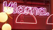 Dritte konnten Telefonnummern von Klarna-Kunden abrufen