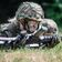 Verteidigungsministerium plant weibliche Dienstgrade bei der Bundeswehr