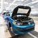 Volkswagen muss hohe Einbußen hinnehmen