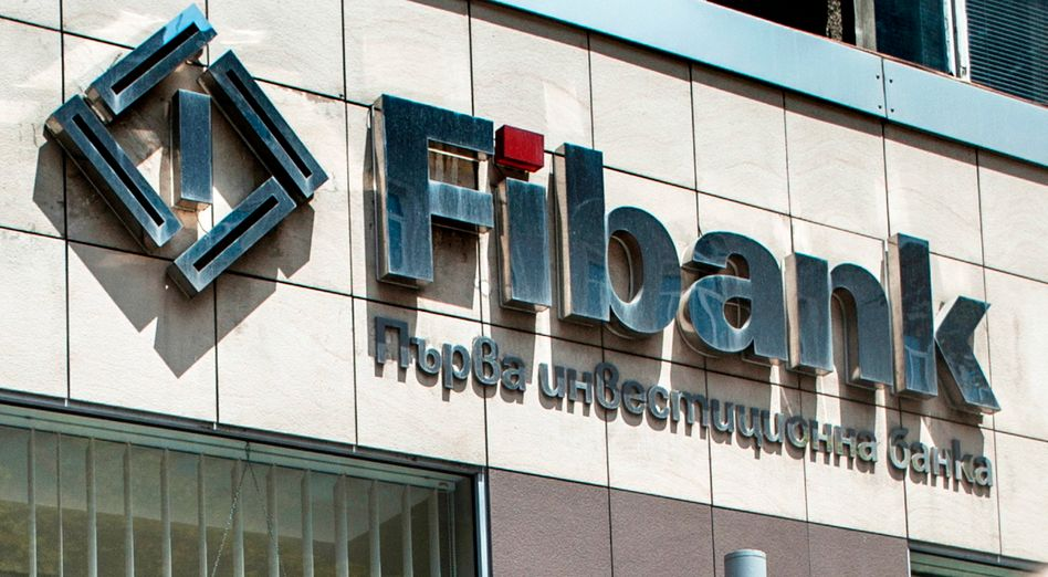 "Fibank-Filiale in Sofia: ""Versuche, den Staat zu destabilisieren"""