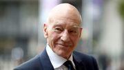 """""""Jean-Luc Picard wäre Vorsitzender der Grünen"""""""
