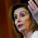 Pelosi lehnt zwei Republikaner für Ausschuss zu Kapitol-Angriff ab