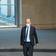 Unionsfraktion plant schärfere Transparenzregeln