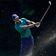 Selbst für Tiger Woods eine Premiere