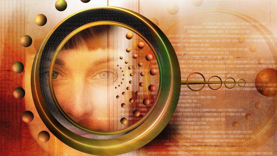 Präkognition: Forscher will Vorhersehung nachgewiesen haben