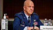 USA und Großbritannien werfen Russland Waffentests im Weltraum vor