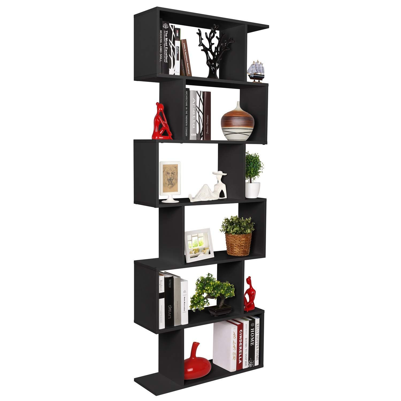 Shoppingliste_Ordnung_Regal vertikal