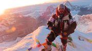 Nepalese bricht Achttausender-Rekord