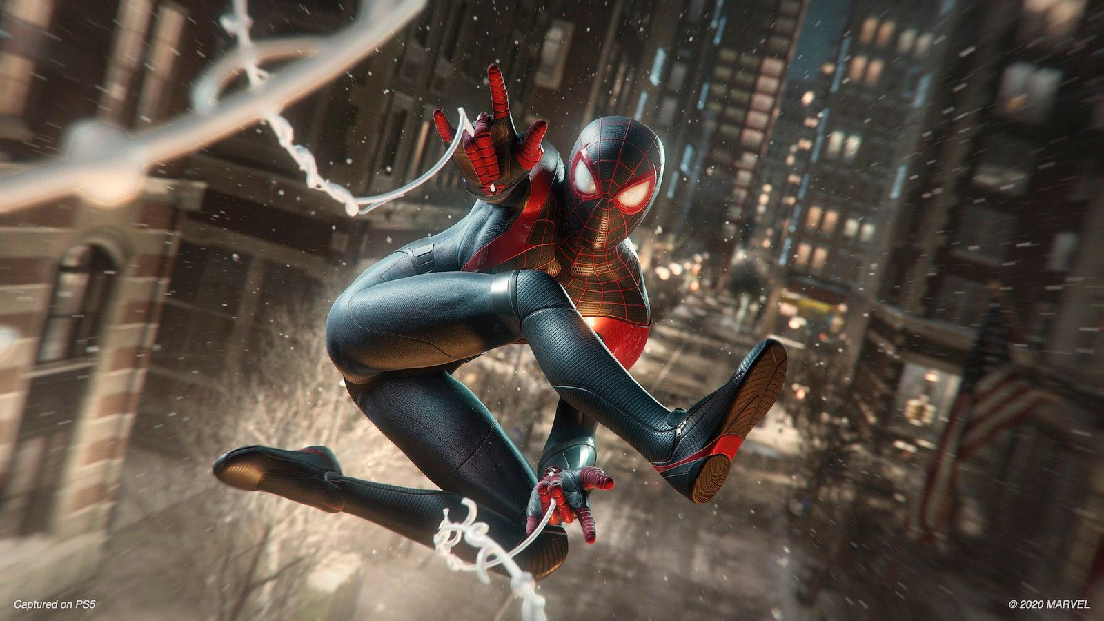 Marvel_s Spider-Man_1