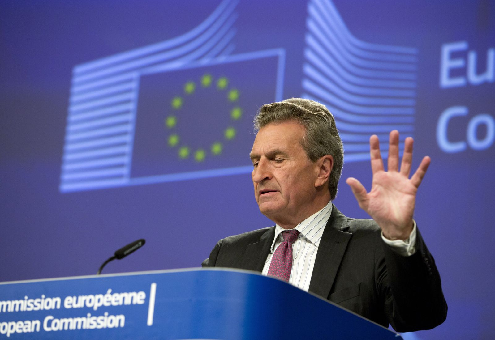 Belgium EU Money Laundering
