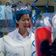 Expertin aus Wuhan-Labor weist Laborunfall-These zurück
