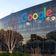 US-Regierung will Google wegen Monopol verklagen