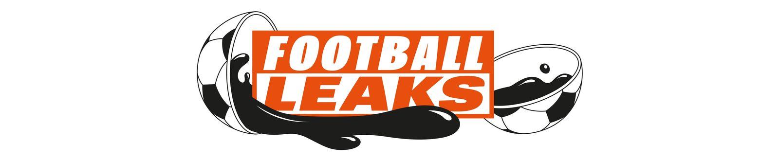 Football Leaks 30.10.2018 Von Elsa freigegeben