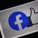 Facebook will Nutzern keine politischen Gruppen mehr empfehlen