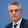 "Germany Increases Coronavirus Threat to ""High"""