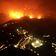 Brände gefährden antike Stätte Olympia