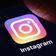 Instagram will Kinder besser vor Cybergrooming schützen