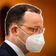 Rechnungshof kritisiert chaotische Maskenbeschaffung