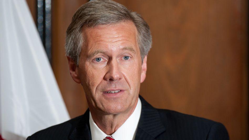 Ex-Bundespräsident Wulff: Prozess wegen Vorteilsnahme