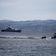 Wie Frontex den Pushback-Skandal vertuschen will