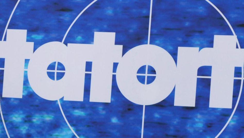 """Tatort-Logo: Anklageschrift an die """"liebe Netzgemeinde"""" von Krimidrehbuchautoren"""